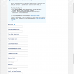 barclays-scam-email-screenshot
