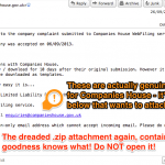 companies-house-complaint-scam